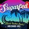 #007 LIVE @ Viewz Abu Dhabi Sept 2018, Dj Sugarfed Sunny beach House Mix