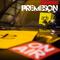 Premeson - Dropped - Episode #61 - ADE Special