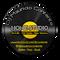 Dj Mauricio Contente - Set 27 (Mid Back_Downtempo) *128kbps