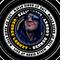 Kaliber303 w/ George Looney live @ 674.fm