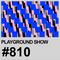 Playground Show #810