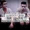 Slomocast #008 by Mr. Lemand & Thomas Dieckmann