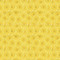 Sweet Lemonade #036