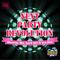Next Party Revolution Vol.004