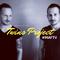 MAF TV: Twins Project 2018.02.04 MinimalArtFamily