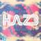 Haz3 - Podcast 006 - Booty