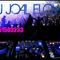 Un poco de todo mix [dj Joal flow]