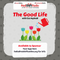 #TheGoodLife- 25th March 19- Musical Theatre