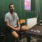 MMN radio: DJ Köd beszélgetés és sok saját szám