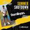 Summer Shutdown (Volume One) - Follow @DJDOMBRYAN
