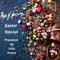 Rock Nights Radio Vol.201 - Easter Special