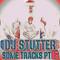 DJ STUTTER # SOME TRACKS  PT>6