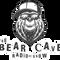 Bear Cave Radio Show #18
