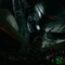 AvPGalaxy Podcast 66: The Predator Teaser Trailer & Set Reports