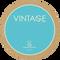 Vintage Ibiza by Sebastian Gamboa Vol. 9