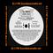 After Dark HousZ WorX By DJ.MGS Vol.19 'Twisted~House'