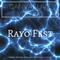 Emisión #51 - Segundo Rayo Fest