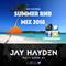 DJ Jay Hayden - Summer RnB 2018