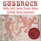 GUBBROCK - session 3