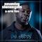 DJ JOSEF Saturday Shenanigans / Mi-House Radio /  Sat 3pm - 5pm / 28-11-2020