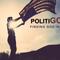 PolitiGOspel - Teaser - Audio