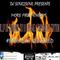 R.I.P UK SUMMER 2016 REGGAE & BASHMENT ... DJ SOUL2SOUL