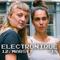 Électronique - 12/03/18 - Radio Nova