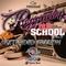 Reggaeton Old School. Vol. 2 (DJosster Beat)...
