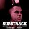 Substrack - PodKut March 2014