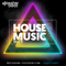 House Music 2019 by (DJosster Beat) Mix. 3