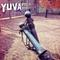 Yuva Feelings February 2021