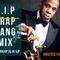 RAP HIP HOP SPRING TRAP GANG (VOL.2) MIX 2018.mp3