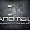 DJ Anomaly:  CHH Mini Mix