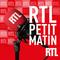 RTL Petit Matin du 18 février 2020