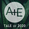 ANDY - TALE of 2020