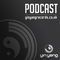 Astra Teck - Yin Yang Records Artist Podcast