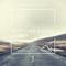 Doriaan Radio #50