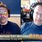 FLOSS Weekly 537: Micronaut