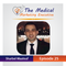 "TMME Episode 25 with Sharbel Malouuf ""What's So Great About Marketing? The User in Mind"""