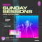 Sunday Sessions: Home Edition 2020 ft. Ladies First - SUGA SHAY
