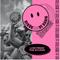 Rebuke Rave Radio #017