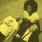 Free Seed On Soho Radio (18/01/18)