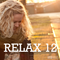 ServedFresh.nl Presents - RELAX 12