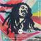Leggy Reggae with General Legsta - 16.09.2021