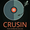 Crusin Vol 36 - (Winter Brew Electro Breaks Mix - 2014)