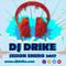 DJ DRIKE - SESION ENERO 2017
