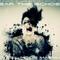 James Dymond Vs. Luke Bond Feat. Danyka Nadeau - Fear The Echoes (Moog Mash-Up)