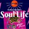Soul Life (Sep 21st) 2018