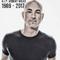 [TRIBUTE] Robert Miles - Live @ Tunnel Rave, Frankfurt, Clubnight, HR3 09-08-1997