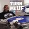 DJ I Rock Jesus Presents Turn Me Up 2